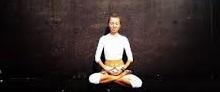 que es el kriya yoga