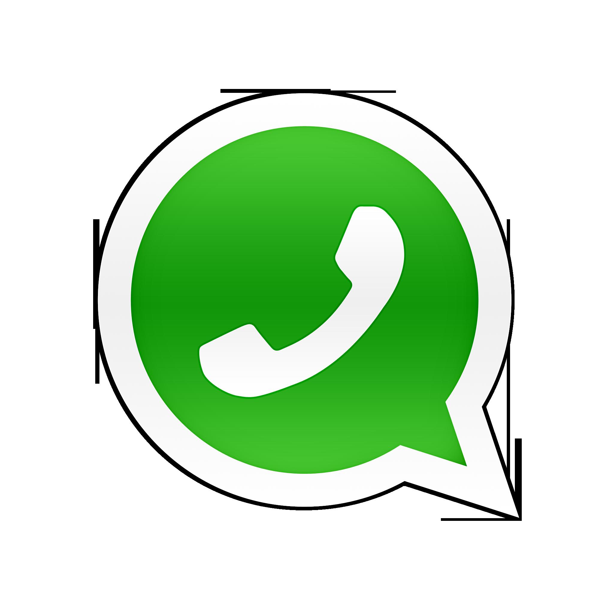 logo whatsapp ruben hormigo yoga en estepona