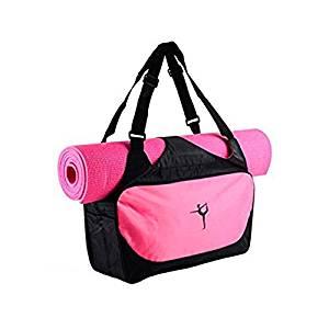 bolsa para esterilla yoga