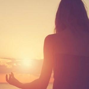 principios del yoga