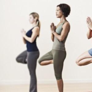 quien puede hacer yoga