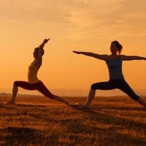 reglas del yoga esenciales