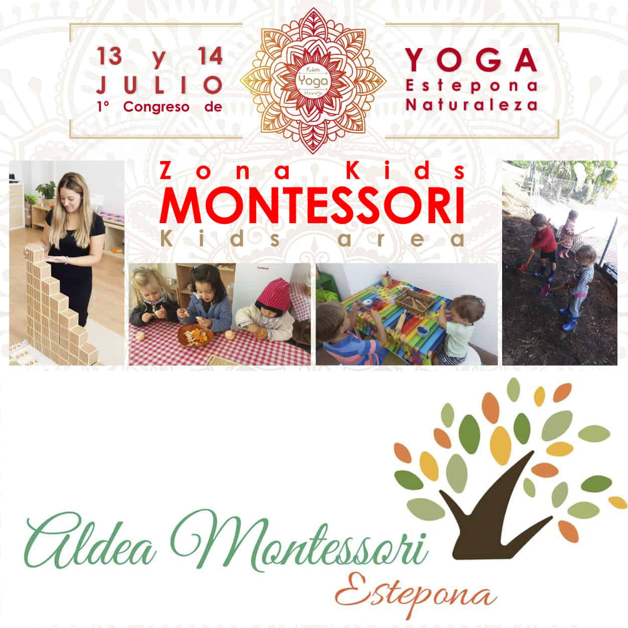Montessori yogaesteponanaturaleza-01