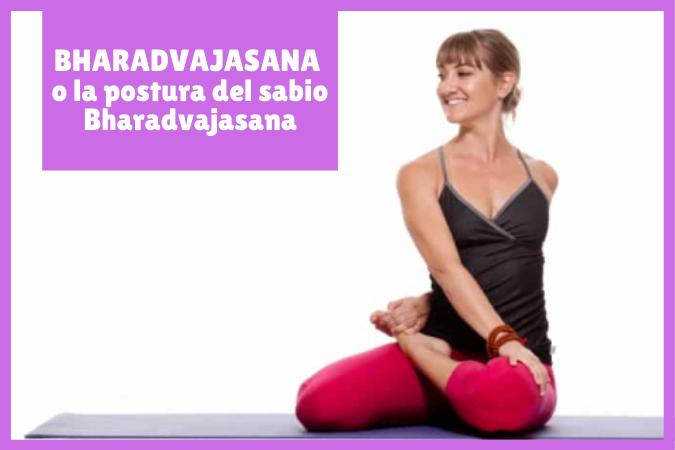 No T/óxico Bloque de Yoga Liviano y Duradero Eco-Friendly Yoga Block Sternitz